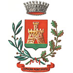 Camagna Monferrato