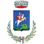 San Giorgio Monferrato