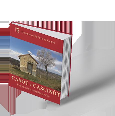 Casòt e Cascinòt