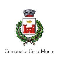 Comune di Cella Monte