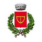 Fubine Monferrato
